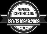 iso_ts
