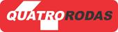 logo_4rodas